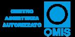 logo_omis_250px
